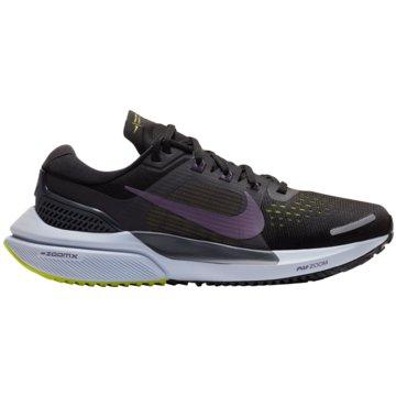 Nike RunningAIR ZOOM VOMERO 15 - CU1856-006 -