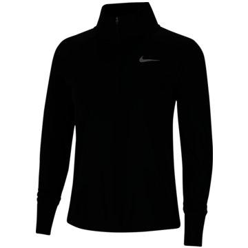 Nike SweatshirtsPACER - CU3267-010 -