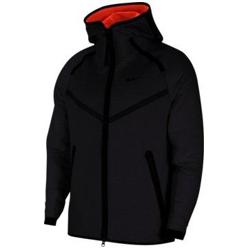 Nike SweatjackenSPORTSWEAR TECH PACK WINDRUNNER - CU3598-021 -