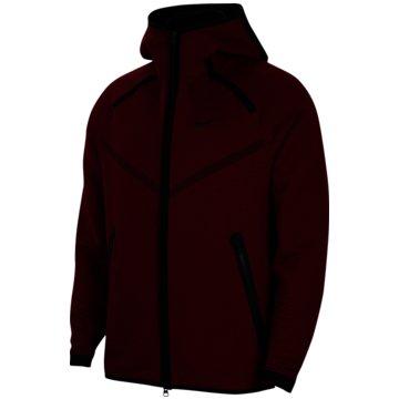 Nike SweatjackenNike Sportswear Tech Pack Windrunner Men's Full-Zip Hoodie - CU3598-638 -