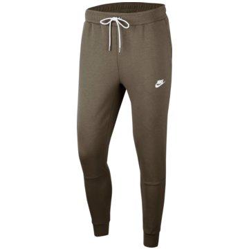 Nike JogginghosenSPORTSWEAR - CU4457-230 beige