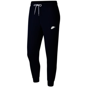 Nike JogginghosenSPORTSWEAR - CU4457-410 -