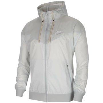 Nike SweatjackenNike Sportswear Windrunner Men's Jacket - CU4513-028 -