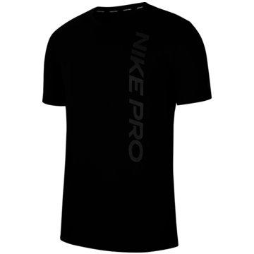 Nike T-ShirtsPRO - CU4975-010 -