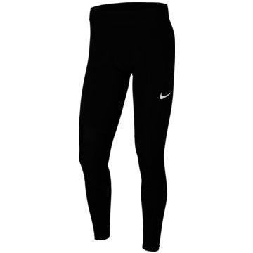 Nike TightsPRO - CU4978-010 -