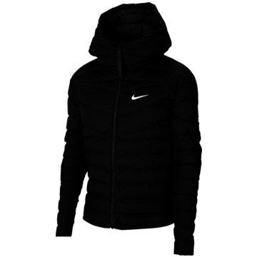 Nike SweatjackenSPORTSWEAR DOWN-FILL - CU5094-011 schwarz