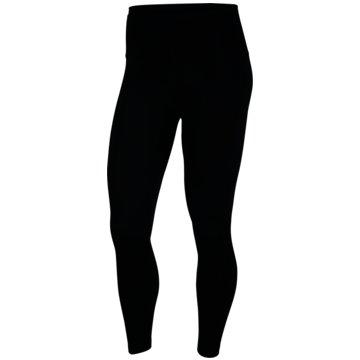 Nike TightsNike Yoga Women's 7/8 Tights - CU5293-010 -