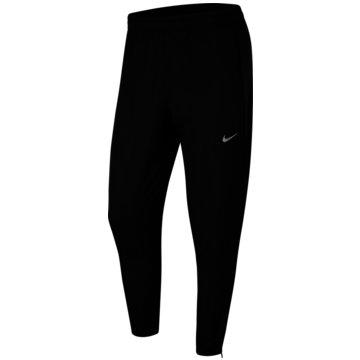 Nike TrainingshosenESSENTIAL - CU5498-010 -