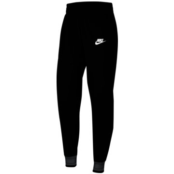 Nike TrainingshosenSPORTSWEAR HERITAGE - CU5897-010 schwarz