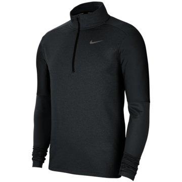 Nike SweatshirtsDRI-FIT - CU6073-084 -