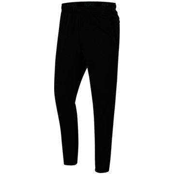Nike JogginghosenNike Dri-FIT Men's Training Pants - CU6805-032 -