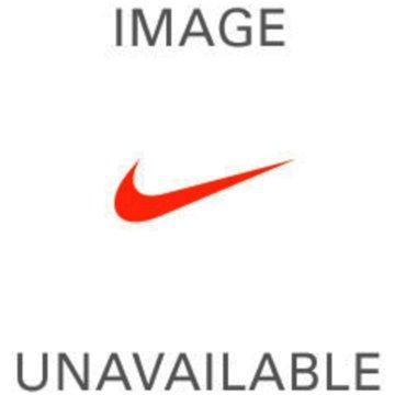 Nike T-ShirtsNike Sportswear Swoosh Men's T-Shirt - CU7278-100 weiß