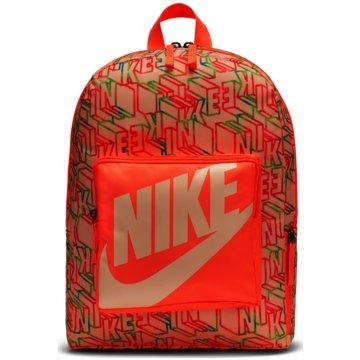 Nike TagesrucksäckeCLASSIC - CU8335-854 orange