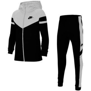 Nike PräsentationsanzügeSPORTSWEAR - CU9202-010 -