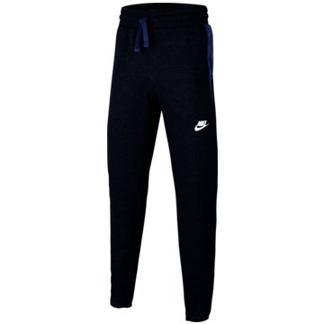 Nike TrainingshosenNike Sportswear Big Kids' (Boys') Pants - CU9219-410 -
