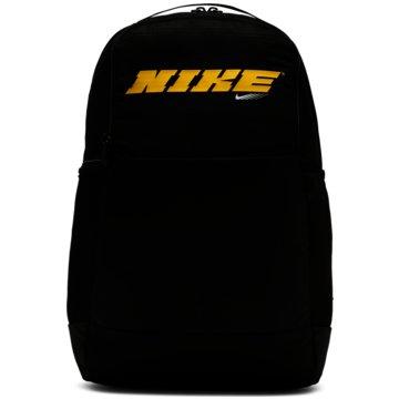 Nike TagesrucksäckeBRASILIA - CU9498-011 -