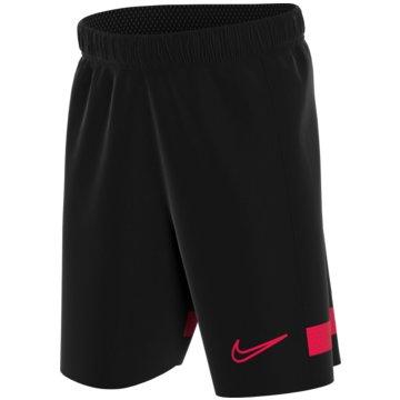 Nike FußballshortsDRI-FIT ACADEMY - CW6109-016 -