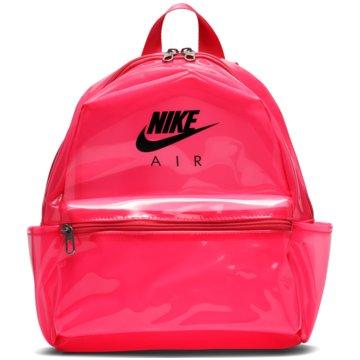 Nike TagesrucksäckeNike Just Do It Backpack (Mini) - CW9258-607 -