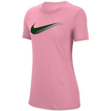 Nike T-ShirtsW NSW TEE ICON - CW9476-663 -