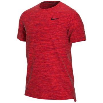 Nike T-ShirtsPRO DRI-FIT - CZ1181-677 -