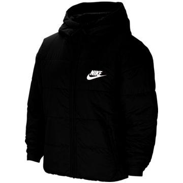 Nike SweatjackenSPORTSWEAR SYNTHETIC-FILL - CZ1466-010 schwarz