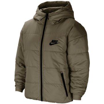 Nike SweatjackenNike Sportswear Synthetic-Fill Women's Jacket - CZ1466-230 -