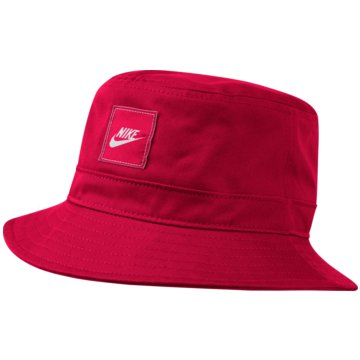 Nike CapsNIKE - CZ6125-615 pink