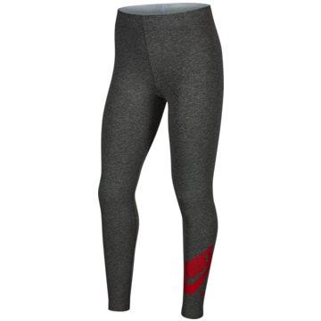 Nike TightsAIR FAVORITES - DA1130-091 grau
