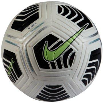 Nike BälleSTRIKE - DB7853-108 -