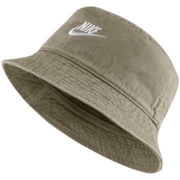 Nike CapsSPORTSWEAR - DC3967-072 beige