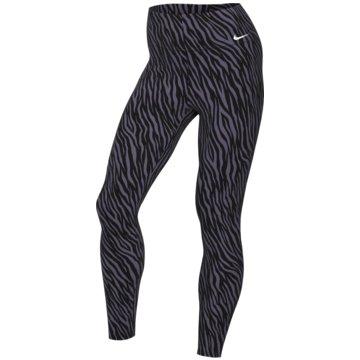 Nike TightsONE 7/8 PRINTED - DC5276-573 -