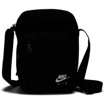 Nike BauchtaschenAIR - DC7355-010 schwarz