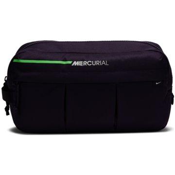 Nike SporttaschenMERCURIAL - DD0003-573 -