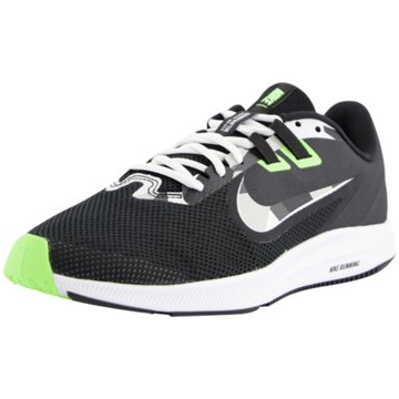 Nike RunningNike Downshifter 9 - AQ7481-012 schwarz