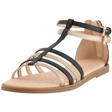 Geox Sandale bunt