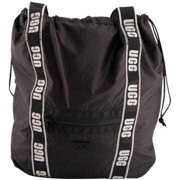 UGG Australia Sporttaschen schwarz