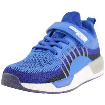 Primigi Sneaker Low blau