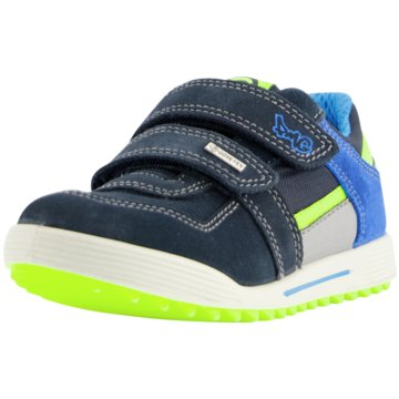 Primigi Sneaker blau