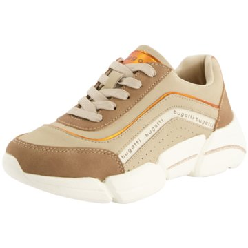 Puma Schuhe Gr 35 in 68305 Mannheim for €10.00 for sale | Shpock