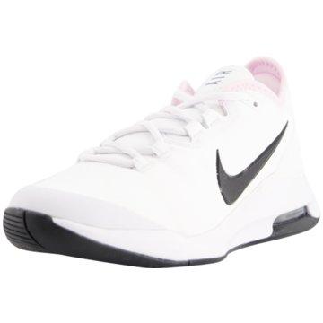 Nike OutdoorCOURT AIR MAX WILDCARD - AO7353-105 weiß