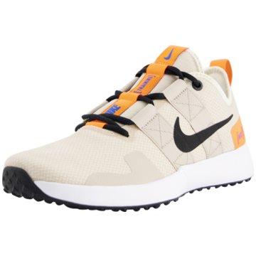 Nike TrainingsschuheNike Varsity Compete TR 2 - AT1239-101 beige
