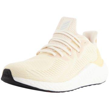adidas Running beige