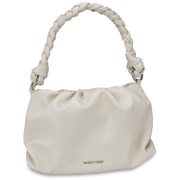 Marco Tozzi Handtasche beige