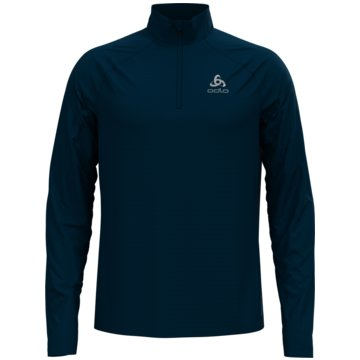 ODLO SweatshirtsMIDLAYER CERAMIWARM ELEMENT - 313242 20730 -