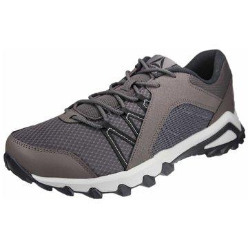 Reebok Sneaker Low grau