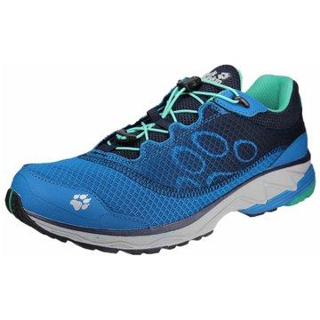 4f0fa81f0821ea Jack Wolfskin Schuhe jetzt im Online Shop günstig kaufen