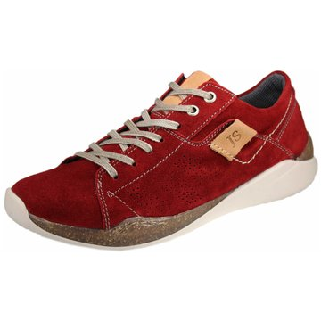 b8f340f6cbe803 Josef Seibel Sale - Schuhe reduziert online kaufen