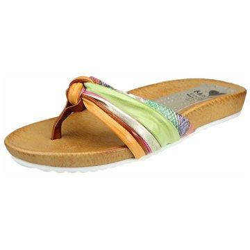 Marila Schuhe Online Shop Schuhtrends online kaufen