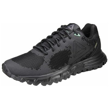 Reebok Sneaker Low schwarz