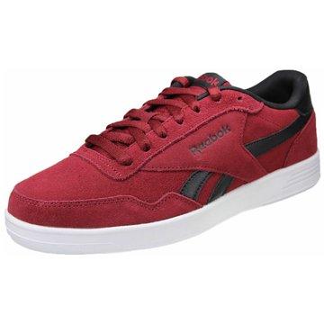 Reebok Sneaker Low rot
